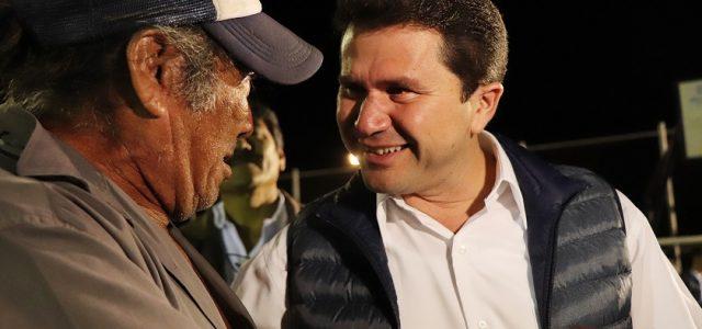 """Doble jornada de """"Dialogando con Sahuí"""" en Mérida"""