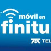 Infinitum se cae en México: se registra falla masiva en el servicio de internet de Telmex