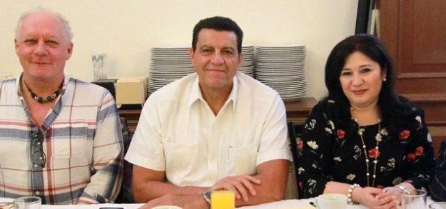 Interés de egresados de la UNAM por acciones Anticorrupción