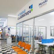 Con gran éxito el Centro Municipal de Emprendedores celebra su primer año