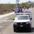 El Circuito Sur une a más de 20 colonias del sur de Mérida