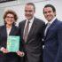 Mérida refrenda el primer lugar en el Índice de Información Presupuestal Municipal 2017 del IMCO