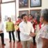 Yucatán, ante todo ícono cultural: Sahuí