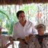 Que Yucatán siga de moda, afirma Sahuí