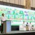 El Centro Internacional de Congresos alberga su primer evento internacional