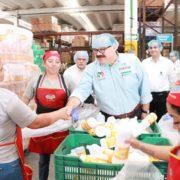 Más empresas le abren las puertas a Ramírez Marín