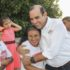 Felipe Cervera garantiza trabajo legislativo cercano y útil para los meridanos