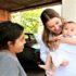Agradecen a Cecilia Patrón acciones de trabajo en el sur de Mérida