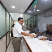 Yucatán genera confianza crediticia histórica