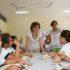 Educación, clave para reforzar el tejido social