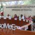 Valladolid, sede del segundo debate rumbo a la gubernatura