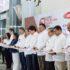 Abre sus puertas la Expo Construcción Yucatán 2018