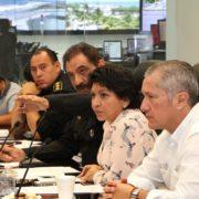 En Yucatán acuerdan acciones para frenar la pesca furtiva
