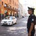 Anuncian disminución de robo a transeúntes en el centro