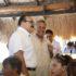 No se votará por un candidato, sino por el futuro y la estabilidad del país: Arturo Zamora