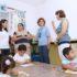 Cedis, espacios de desarrollo integral para los niños