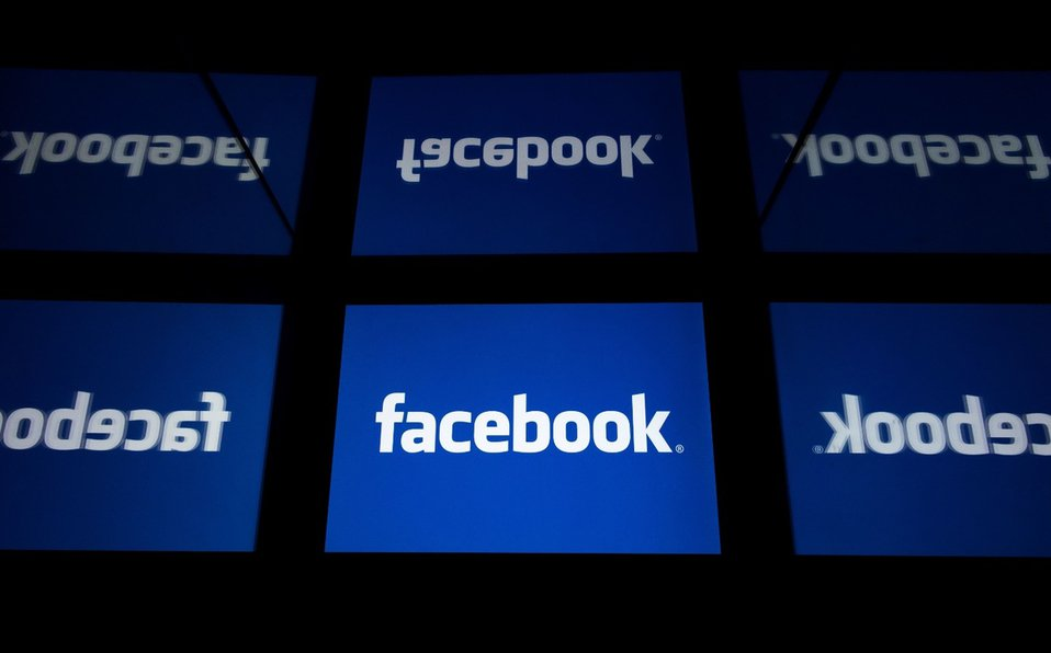 Photo of Criptomoneda de Facebook tendrá respaldo de Visa, Uber, Mastercard y Paypal: WSJ