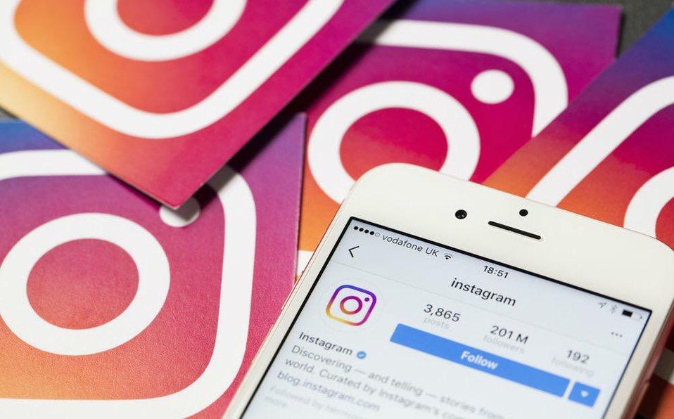 Photo of Ventas por Instagram, arma de doble filo para comerciantes