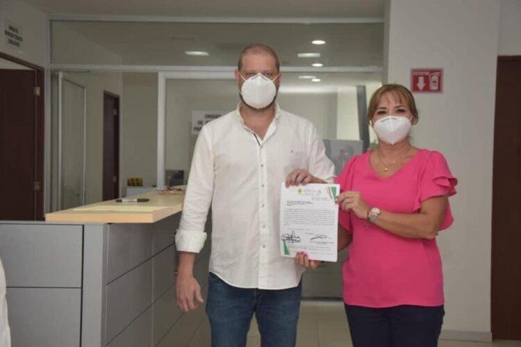Photo of Iniciativa busca que maltrato animal se persiga de oficio y se incrementen castigos