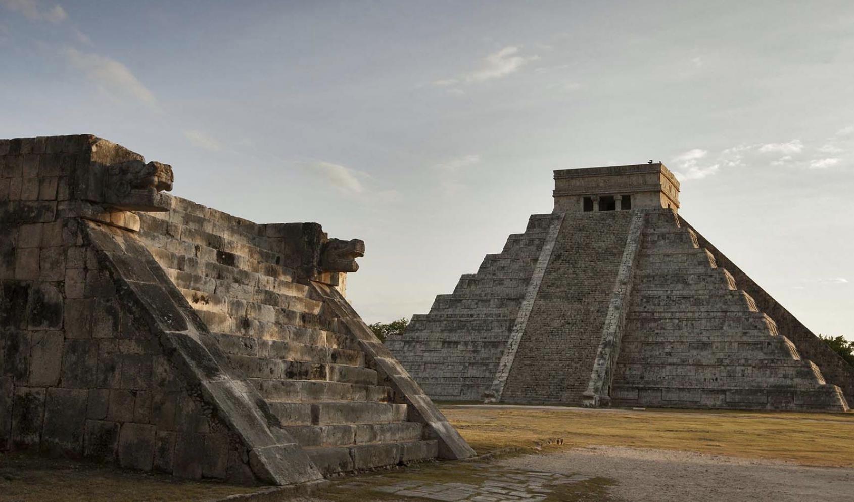 Photo of Yucatán accederá a fondo internacional para el turismo