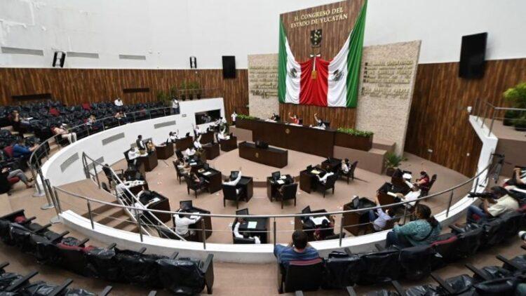 Photo of Diputados hacen llamado para revisar la política del turismo en Yucatán