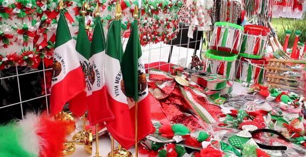 Photo of Exhorto a evitar fiestas y reuniones en fechas patrias