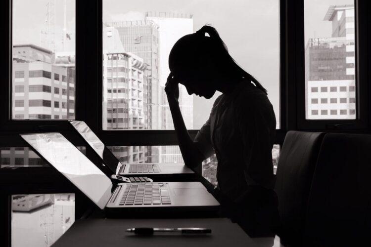 Photo of Atender el estrés laboral, vital para la resiliencia empresarial y evitar multas por riesgo psicosocial