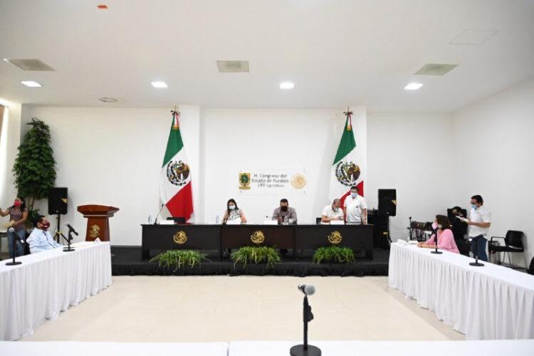 Photo of Acuerdan abrir micrositios para temas de derechos culturales y actividad artesanal