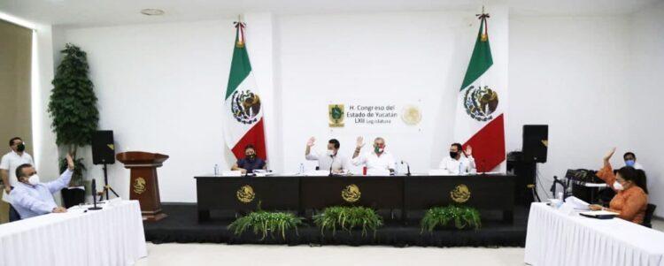 Photo of Comienza proceso legislativo para elegir al nuevo Fiscal