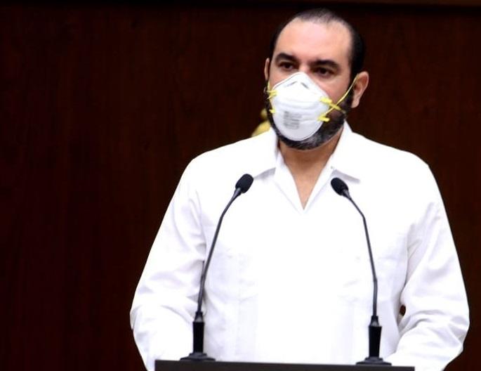 Photo of Nombramiento del nuevo Fiscal yucateco no sería inmediato
