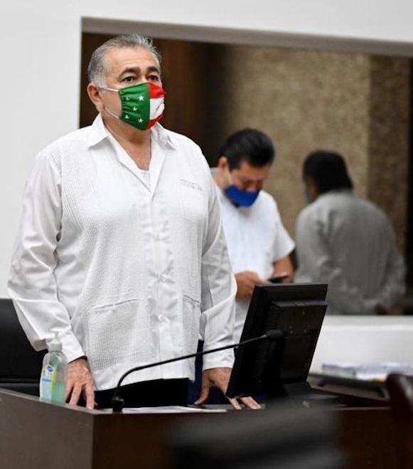 Photo of Piden que la Fiscalía Anti-Corrupción y la Contraloría investiguen una renuncia