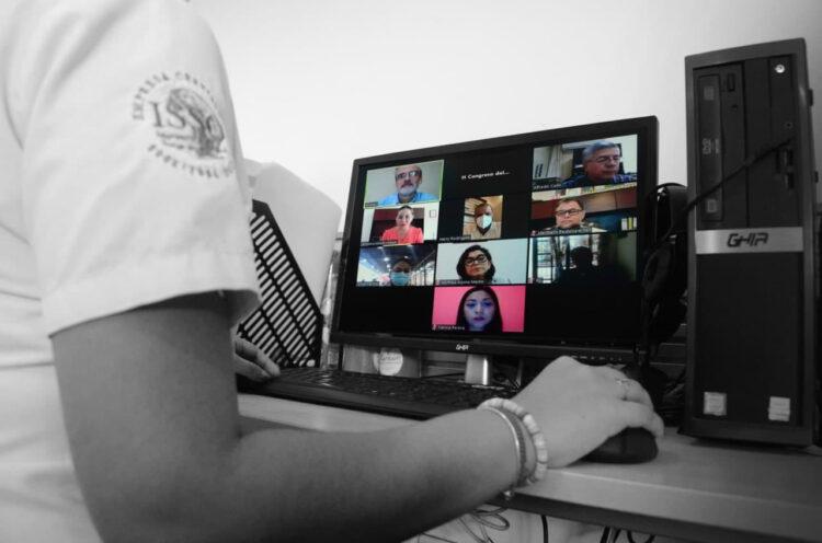 Photo of LXII Legislatura celebra Foro Virtual en favor de la Apicultura