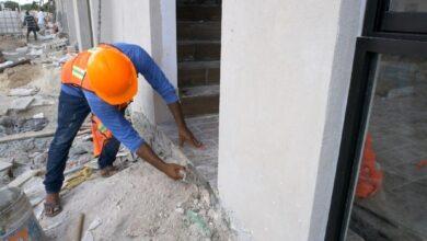 Photo of Proyectos de inversión privada generan oportunidades para los yucatecos