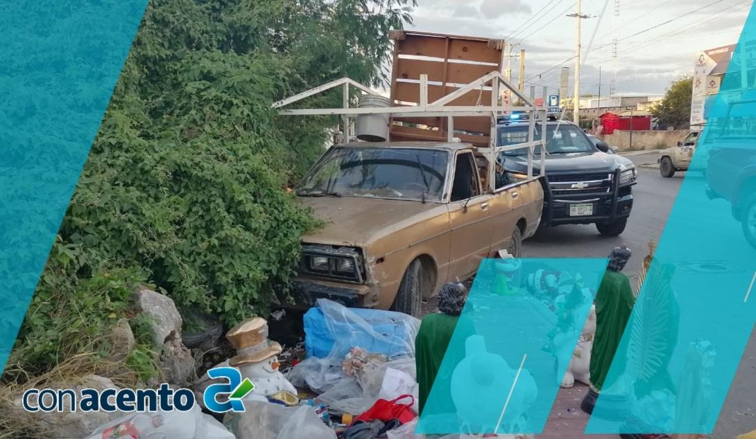Photo of Atropellan a mujer en la avenida 86