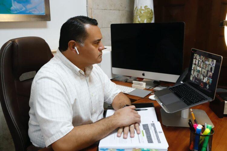 Photo of Aprueban descuentos para el impuesto predial del 2021 en Mérida