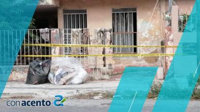 Photo of Fallece hombre dentro de casa abandonada