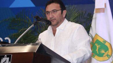 Photo of Seguridad, certeza jurídica y mano de obra calificada, elementos importantes para inversiones extranjeras en Yucatán