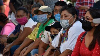 Photo of Niños más susceptibles a contagio ante nueva cepa del Covid-19