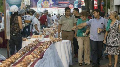 Photo of Ayuntamiento de Mérida cancela permisos para festejos públicos por «Día de Reyes»