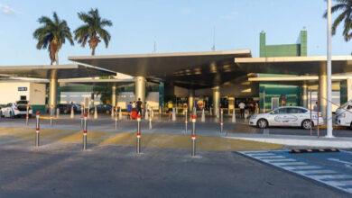 Photo of Yucatán tendrá pruebas rápidas para viajeros a Estados Unidos