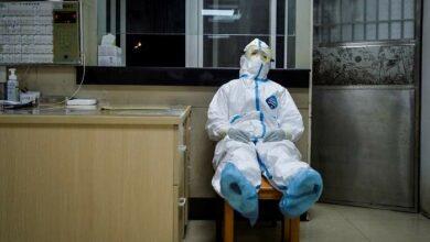 Photo of Hoteles dan hospedaje gratis a médicos Covid que quieran descansar