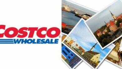 Photo of No más fotos, Costco suspende servicio de revelado