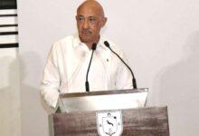 Photo of La seguridad en Yucatán impulsa la economía, resaltan líderes empresariales y educativos