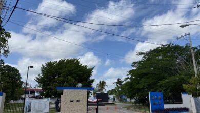 Photo of Hoy arriban a la Base Aérea Militar 8, el primer embarque de 10,725 vacunas anticovid a Yucatán