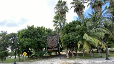 Photo of Conagua prevé calor durante el día y temperaturas frescas caer la noche para Yucatán
