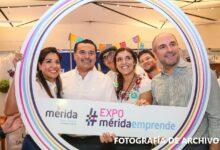 """Photo of Abren la convocatoria """"Sé parte de los 100, edición digital"""""""