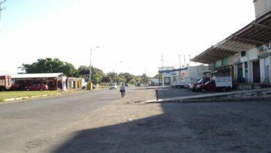 Photo of Cesión de terreno de la Central de Abastos de Mérida es de forma legal