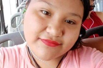 Photo of Desaparece adolescente en el sur de Mérida