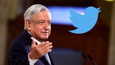Photo of Twitter no tolerará deseos de muerte para AMLO, ni otras personas