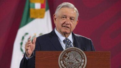 """Photo of INE aprueba """"callar"""" a AMLO y gobernadores en temas electorales"""